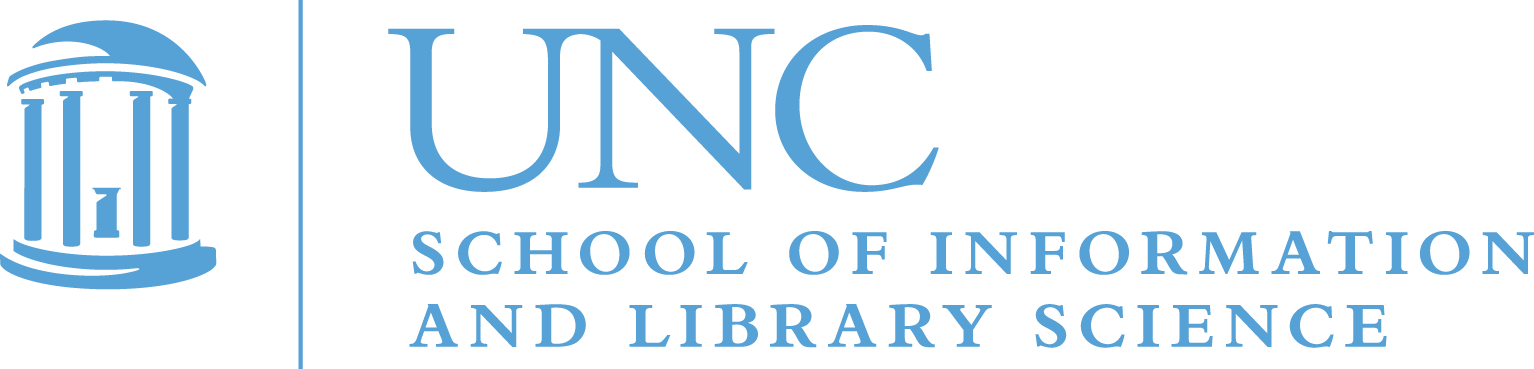 University of North Carolina - Chapel Hill - School of Information and Library Science