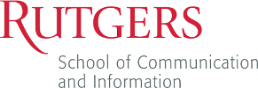 Rutgers, School of Communication and Information